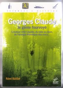 george claude3