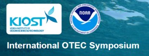 InternationalOTECsymposium