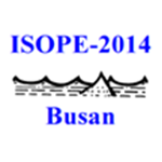ISOPE-2014