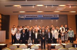 2ndOTECsymposium1