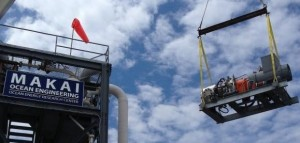 Makai's-Components-Arrive-at-Ocean-Energy-Research-Center-in-Hawaii
