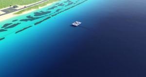 ABS-Validates-OTIs-Floating-Power-Plant