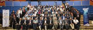 3rd OTEC Symposium Delegates