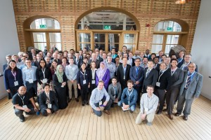 OTEC symposium 2016