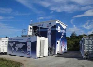 ETM-Prototype-à-terre-la-Réunion-credit-DCNS